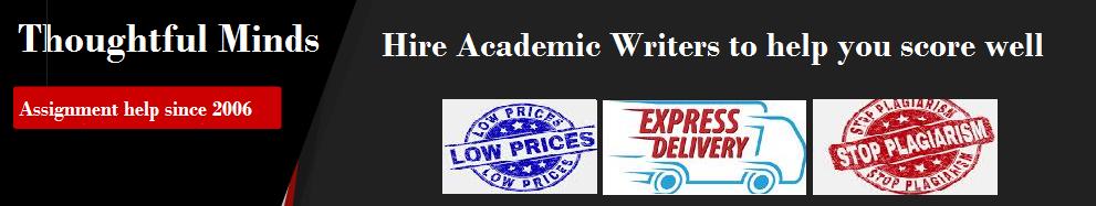 Academic help India