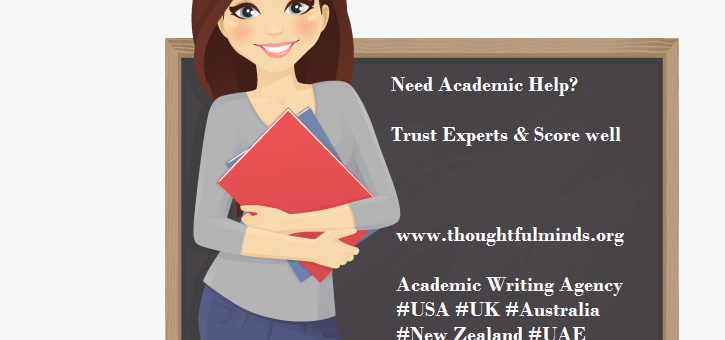 Assignment writing- Tips to get the best grades by top academic help provider