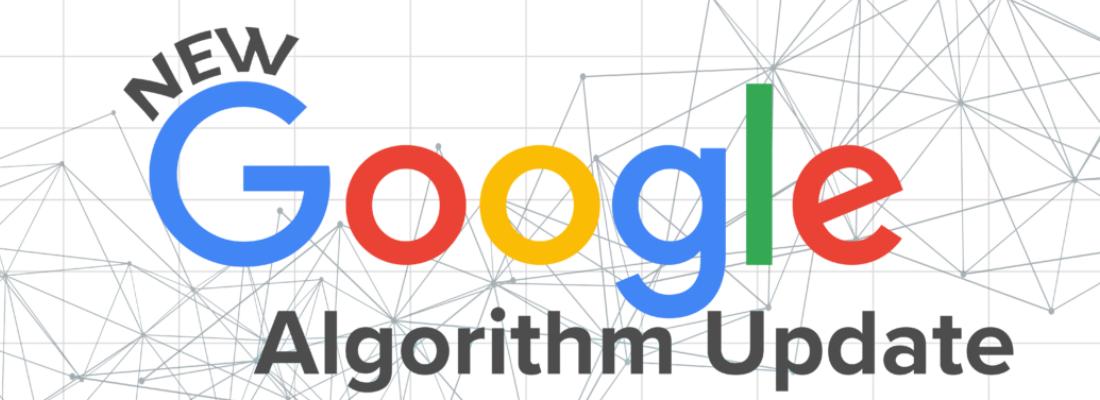 Google updates september 2019