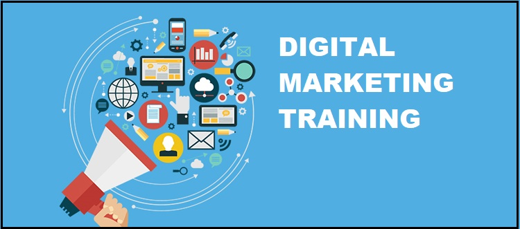 Digital-Marketing-Training-ThoughtfulMinds