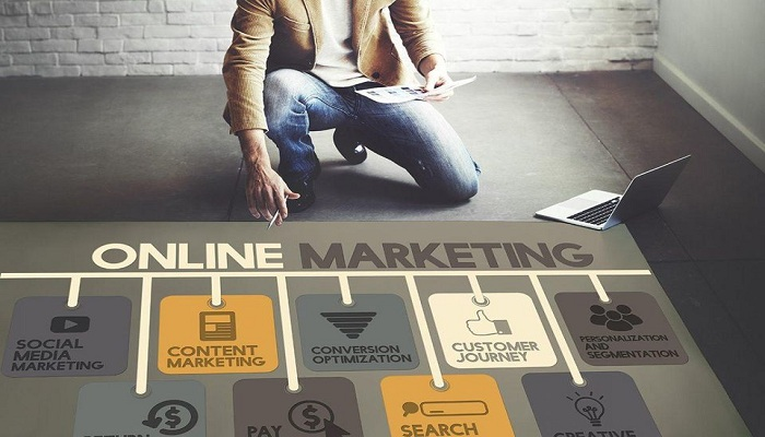 Effective Online Marketing-ThoughtfulMinds