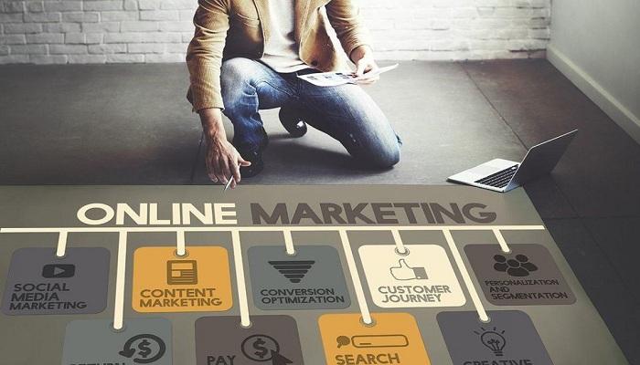 Effective Online Marketing-ThoughtfulMinds