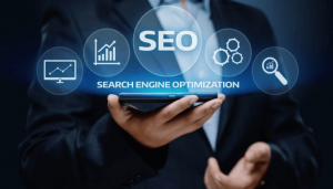 SEO-services-ThoughtfulMinds