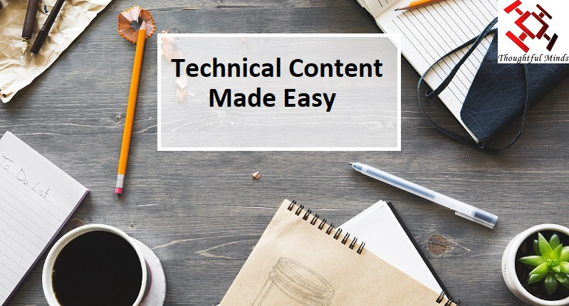 Technical-Content-Made-Easy-Header-ThoughtfulMinds