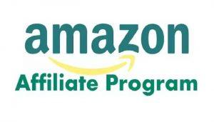 Amazon AffiliateProgram-ThoughtfulMinds