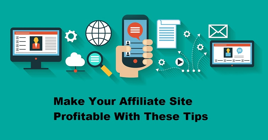 Make-Your-Affiliate-Site-Profitable-ThoughtfulMinds