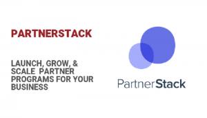 Partnerstack-ThoughtfulMinds