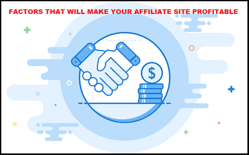 Profitable Affiliate Site - ThoughtfulMinds