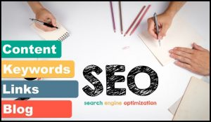 Quality SEO - ThoughtfulMinds