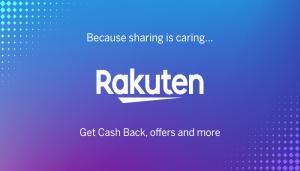 Rakuten-ThoughtfulMinds