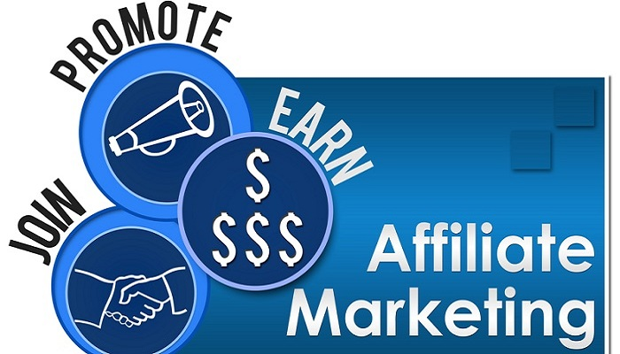 affiliate-marketing-programs-ThoughtfulMinds