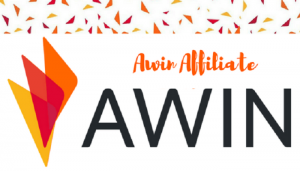awin-affiliate-ThoughtfulMinds