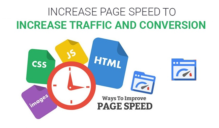 increase-google-page-speed-score-ThoughtfulMinds