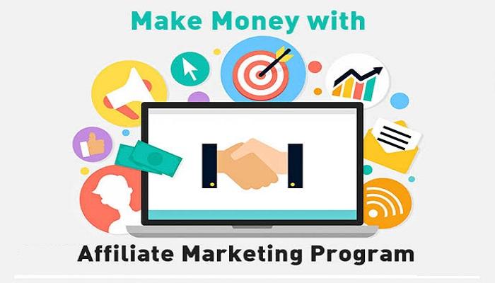 Affiliate Marketing Program-ThoughtfulMinds