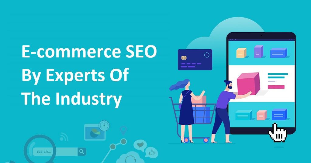 Seo-Ecommerce-ThoughtfulMinds