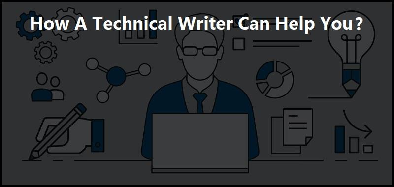 Tech Writer - ThoughtfulMinds