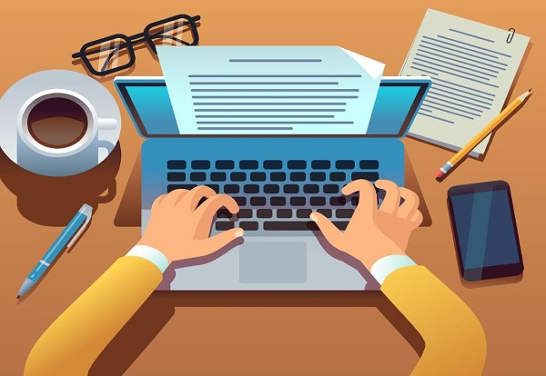 Technical Writing - ThoughtfulMinds
