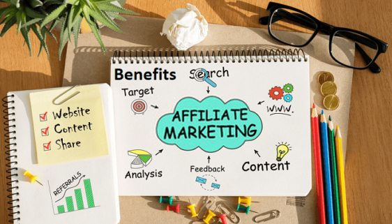 benefits-of-affiliate-marketing-ThoughtfulMinds