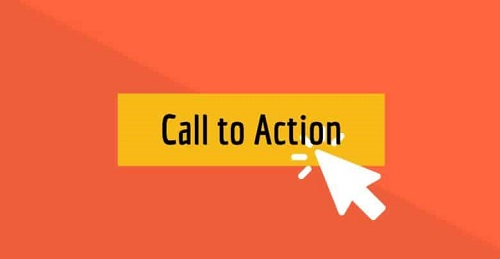 Call-To-Action - ThoughtfulMinds