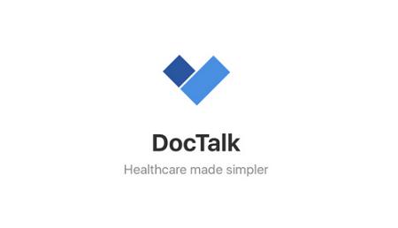 DocTalk - ThoughtfulMinds