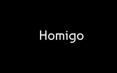Homigo - ThoughtfulMinds