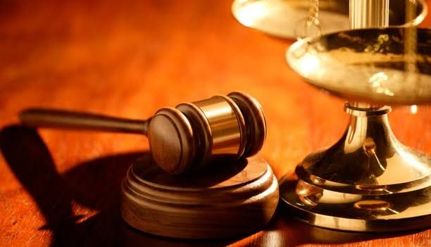 Legal Challenges - ThoughtfulMinds