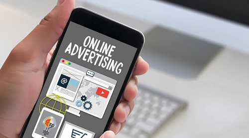 Online-Advertising-ThoughtfulMinds