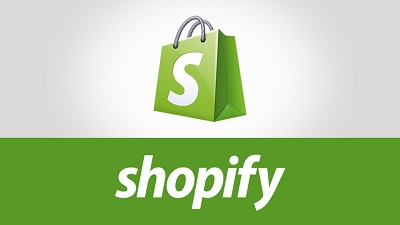 Shopify - ThoughtfulMinds