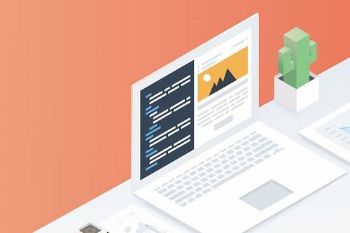 Web Design - ThoughtfulMinds