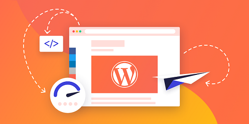 WordPress - ThoughtfulMinds