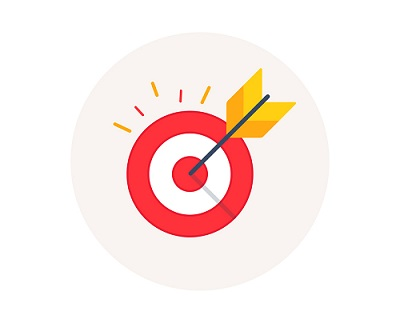 Targeting-Inappropriate-Audience-ThoughtfulMinds