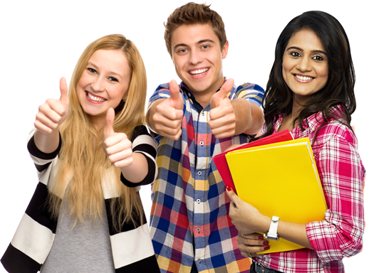 assignment-help-canada