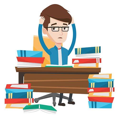 assignment-help
