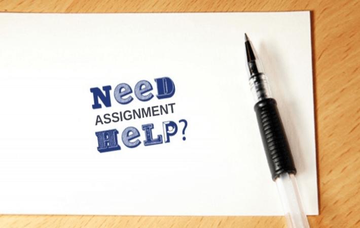 best-assignment-help