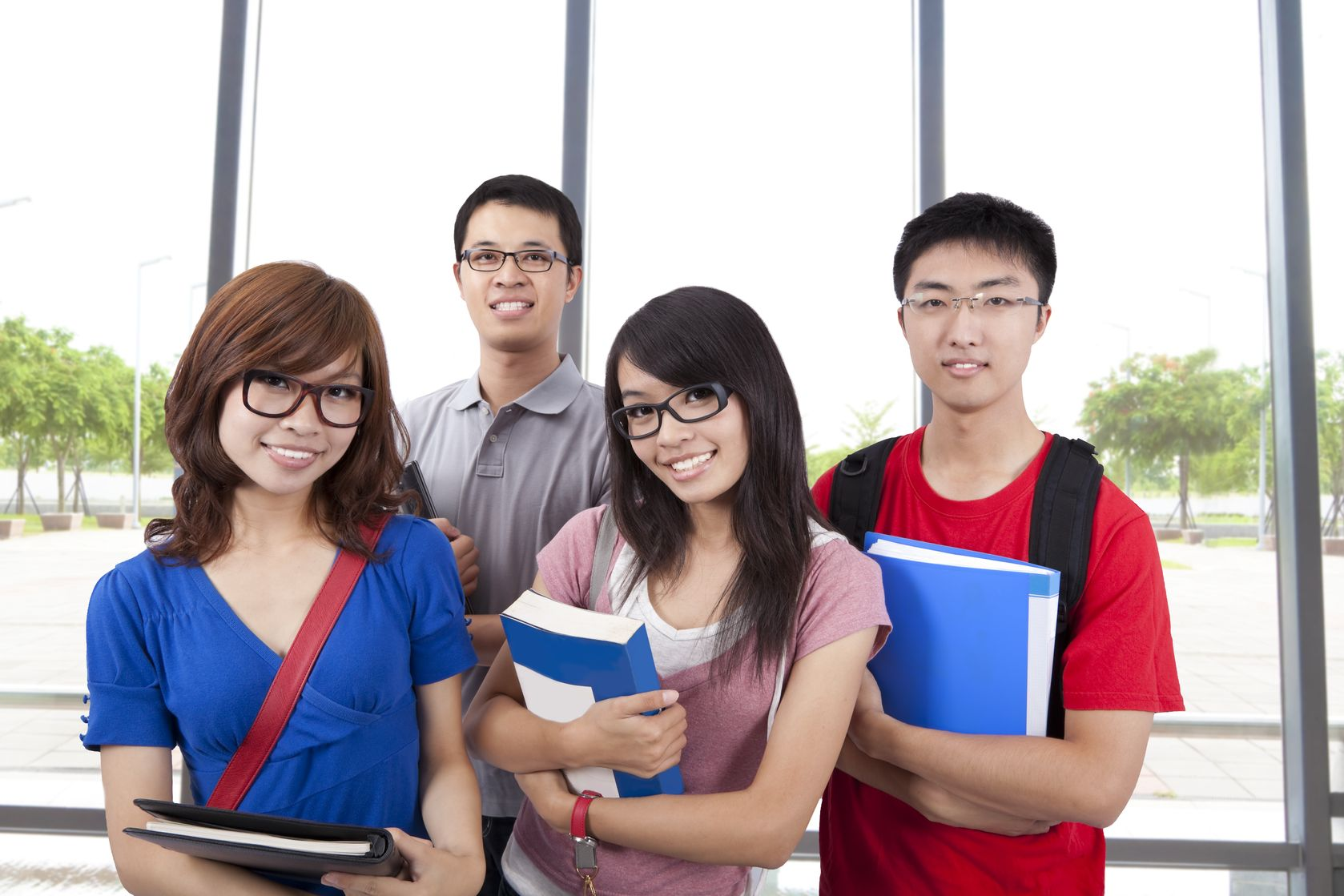 dissertation help in Singapore