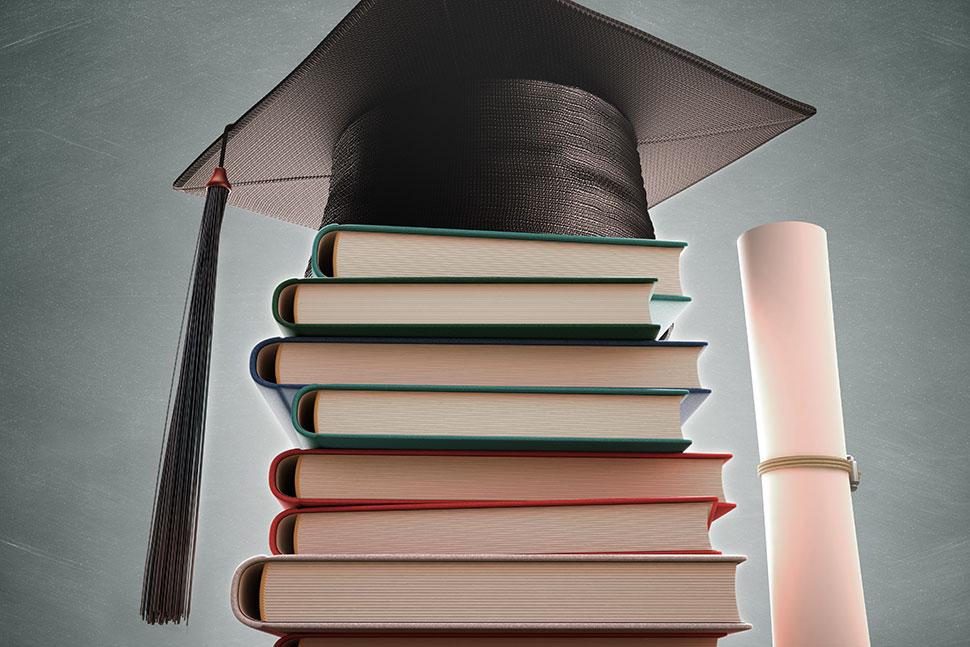 dissertations-service