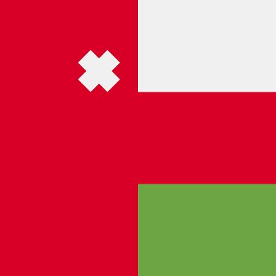 Assignment Help Oman