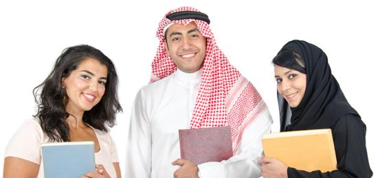 IEEE assignment help UAE