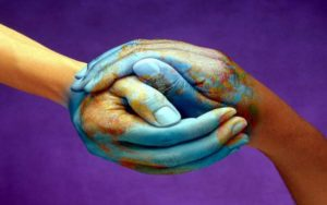 Humanity Assignment Help
