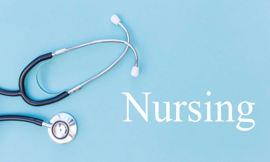 Nursing Assignment Writing Services