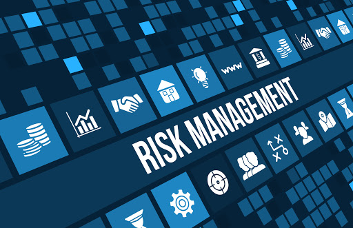 Risk Management Assignment Writing Services