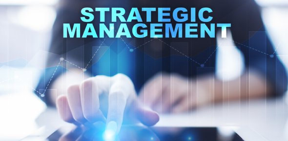 Strategic Management Assignment Writing Services