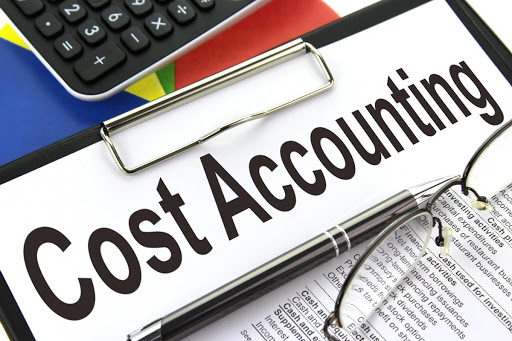 Cost Accounting Online Assignment Help