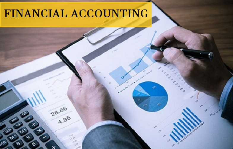 Financial Accounting Online Assignment Help