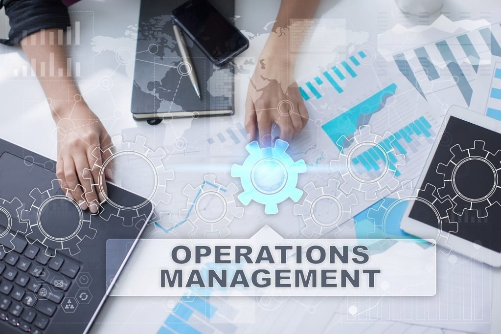 Operations Management Online Assignment Help