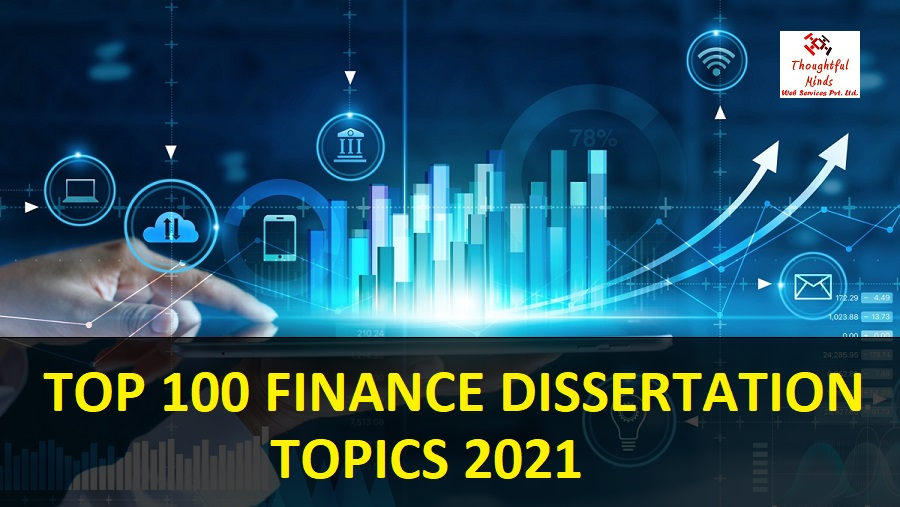 Finance-Dissertation-Help-ThoughtfulMinds