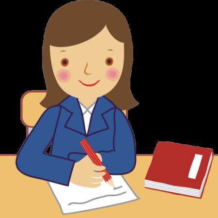 assignment-writing-help-ireland