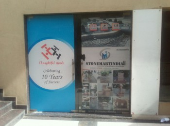 celebrating-10-years-of-success-thoughtfulminds
